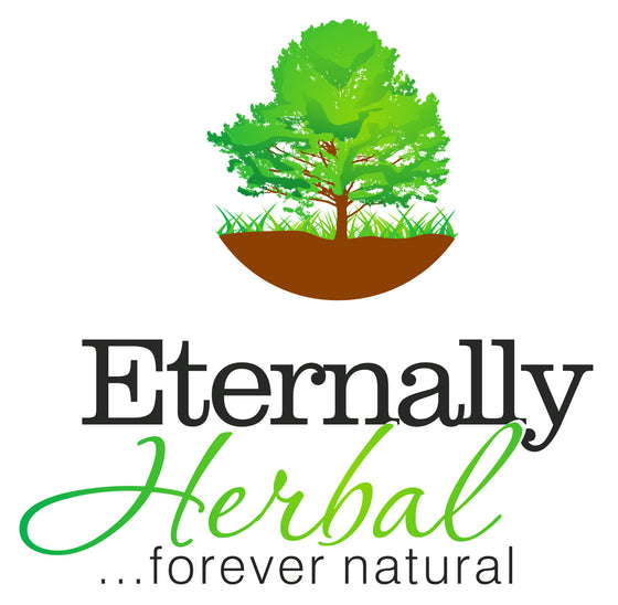 Eternally Herbal