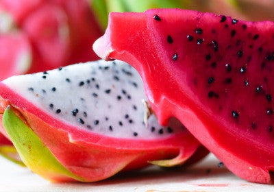 Dragonfruit 10:1 Powdered Extract