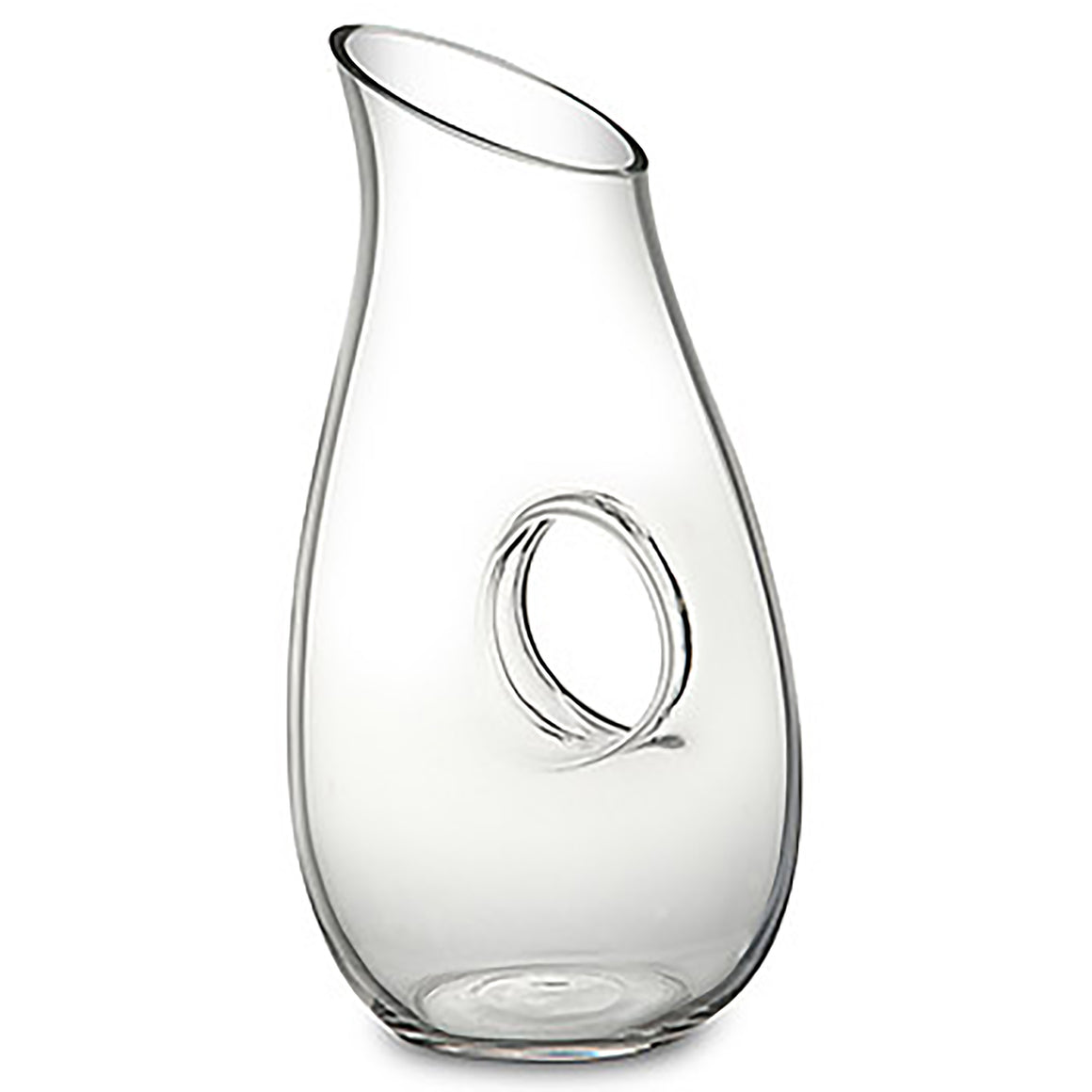 Decanter - Marseilles