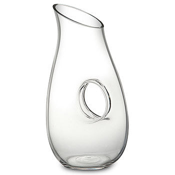 Marseilles Decanter