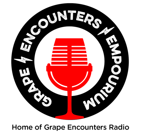 Grape Encounters Empourium