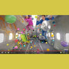OK GO's Fun Video