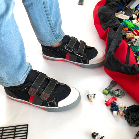 see kai run kids shoes sneakers