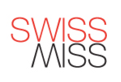 Swiss Miss + Swoop Bags