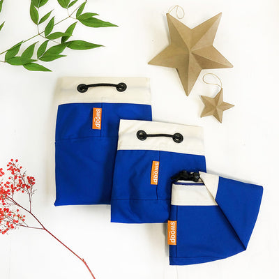Holiday Gift Set - Family Pack ROYAL