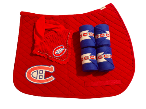 Montreal Canadiens Set