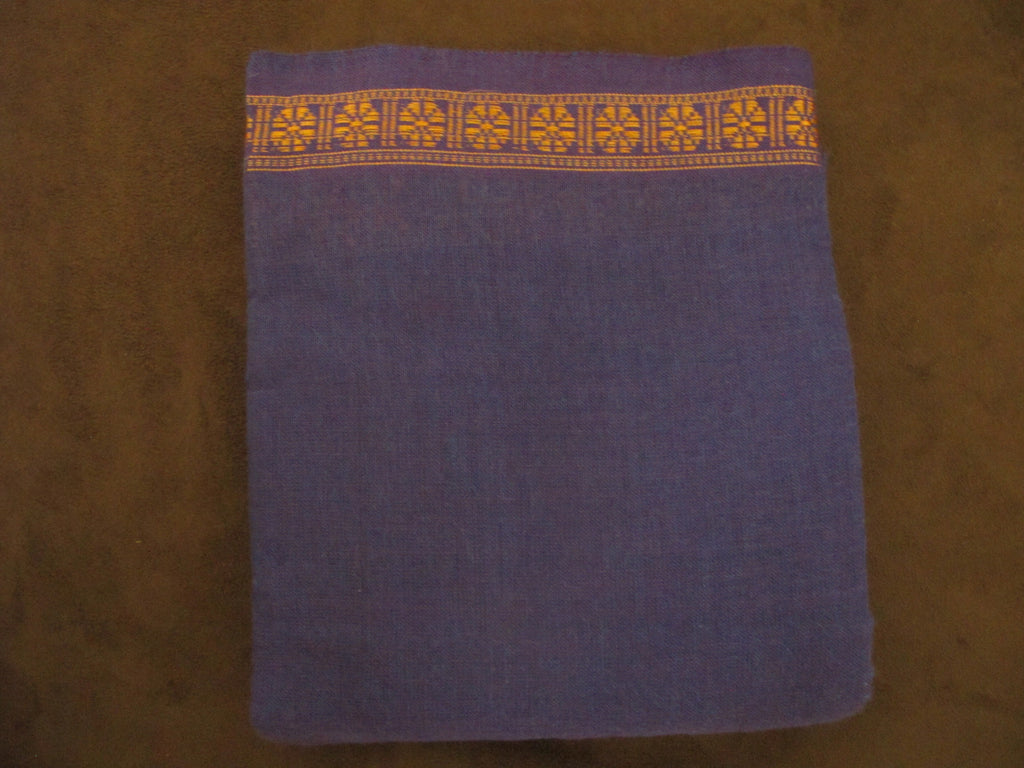 Tara Sarongs, 100% Cotton Sarongs