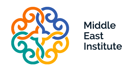 Middle East Institue Logo