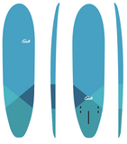 FB029 8,6 CLOUD9 Surfboard