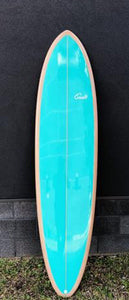 EGG 7,2 CLOUD9 Surfboard