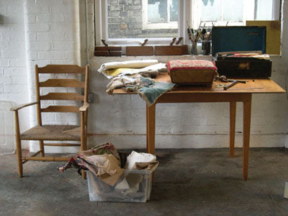 5 best Upholstery courses in London 2016