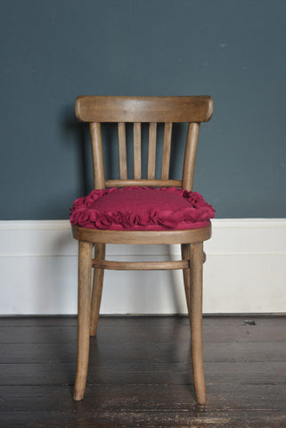 Rosebud Parlour Chair