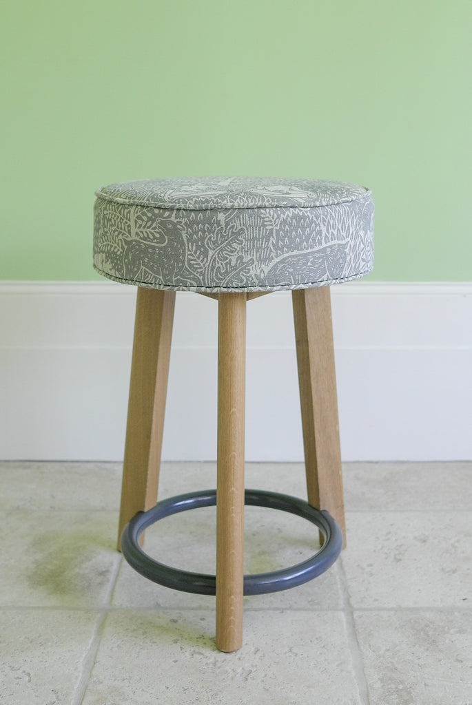Wildwood Stool