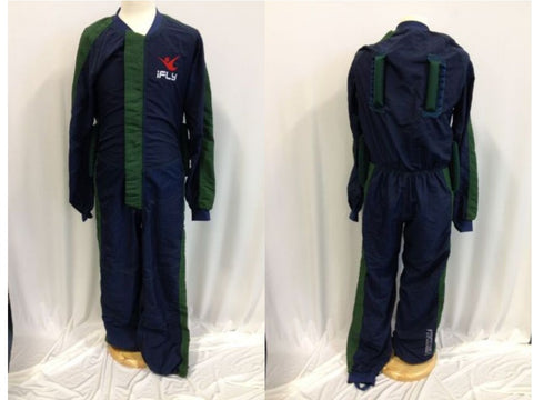 Student Suits - In Stock