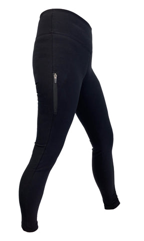 Sky Leggings - In Stock