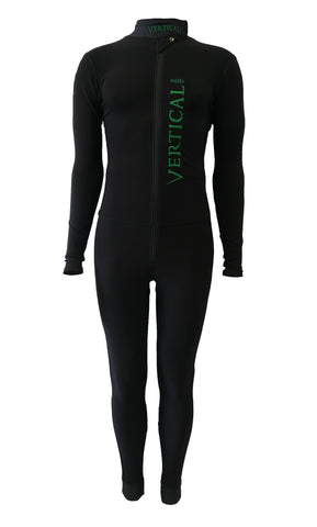Cool Skytracs Basic-col1-woman Freefly Suit Jumpsuit (38) Skydiving Suit Jumpsuits | EBay