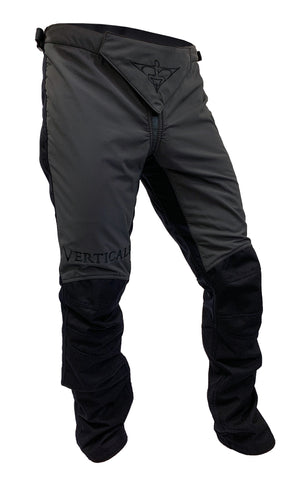 Tandem Instructor Pants