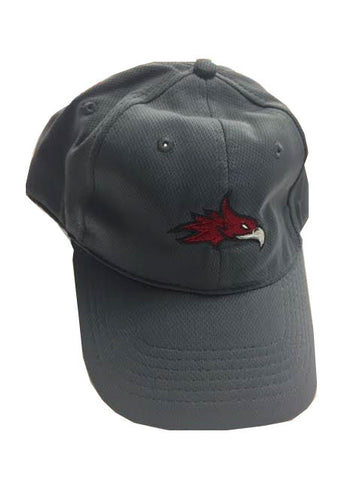 AMW Grey Hat with Phoenix