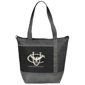 CU Lunch Cooler Tote