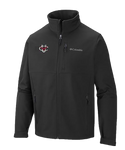 Ascender Soft Shell Jacket