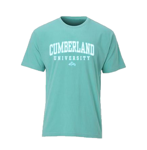 Fashion Colors Tee- Cool Mint