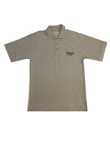Alumni Polo Shirt