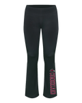 Ladies Travel Pant