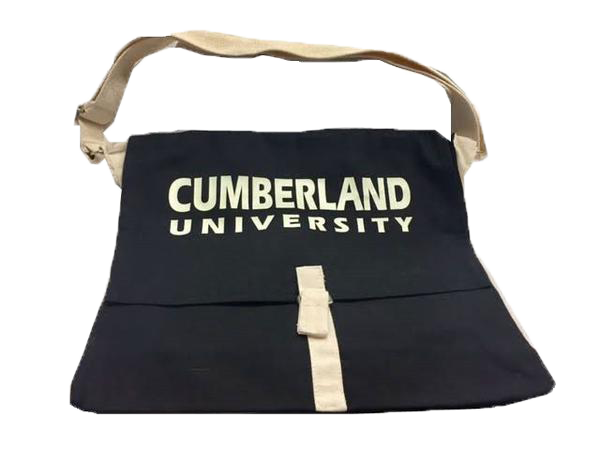 Currier Bag