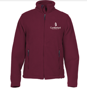 Crossland Fleece Men's