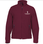 Crossland Fleece Women's