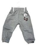 YOUTH SWEATPANTS 2T-YOUTH XL