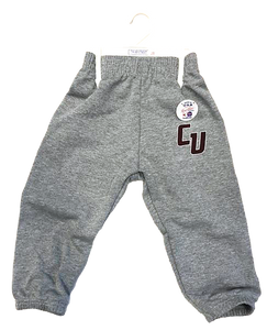 2T-5T YOUTH SWEATPANTS