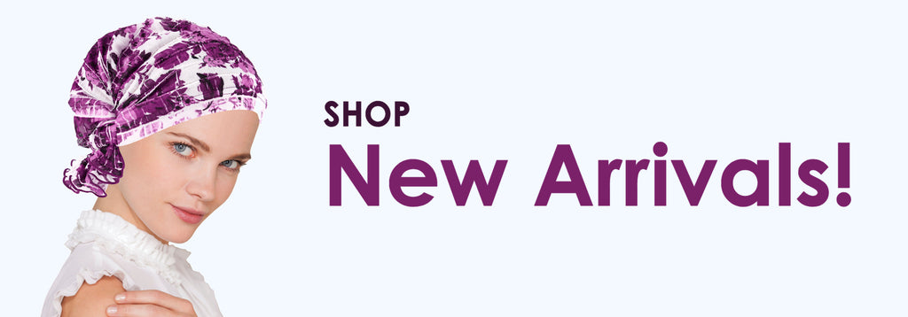 SHOP: New Arrivals for Fall & Winter 2019