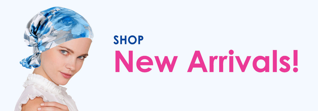 SHOP NEW ARRIVALS 2020