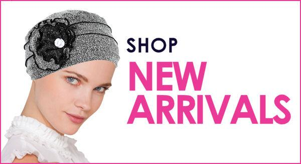 Turban Plus Wholesale