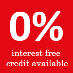 interest free logo