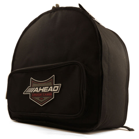 Ahead Throne/Snare Case Backpack (AA9026)