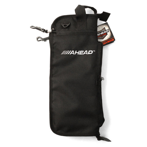 AHEAD STICK BAG    ASB