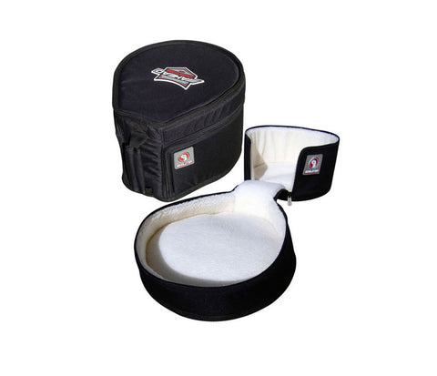 "Ahead (AR4012) Armor Power Tom Drum Case 12"" x 10"""
