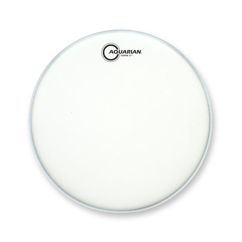 "AQUARIAN 10"" SUPER-2 TEXTURE COATED HEAD    TCS210"