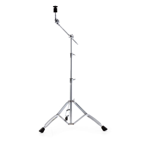 MAPEX STORM SERIES BOOM CYMBAL STAND    B400