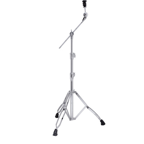 MAPEX ARMORY SERIES BOOM CYMBAL STAND CHROME   B800