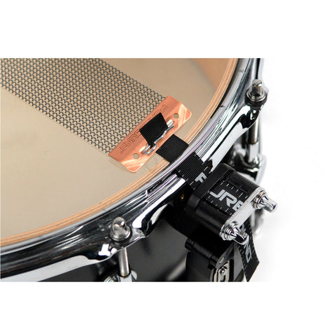 "PURESOUND 14"" STEEL 20 STRAND SNARE WIRE    CPS1420"