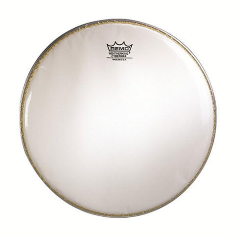 "REMO CYBERMAX 14"" HEAD    KS-0524-00"
