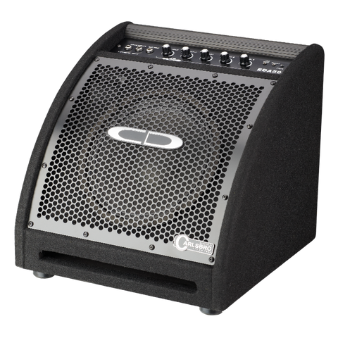 Carlsbro EDA 50 Drum Amplifier