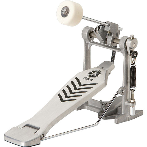YAMAHA SINGLE BASS DRUM PEDAL FP7210A