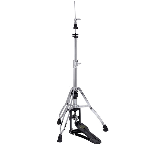MAPEX ARMORY SERIES HI HAT STAND CHROME   H800