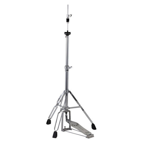 PEARL H-830 DEMONATOR HI HAT STAND
