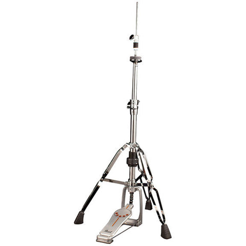 PEARL H-930 DEMONATOR HI HAT STAND