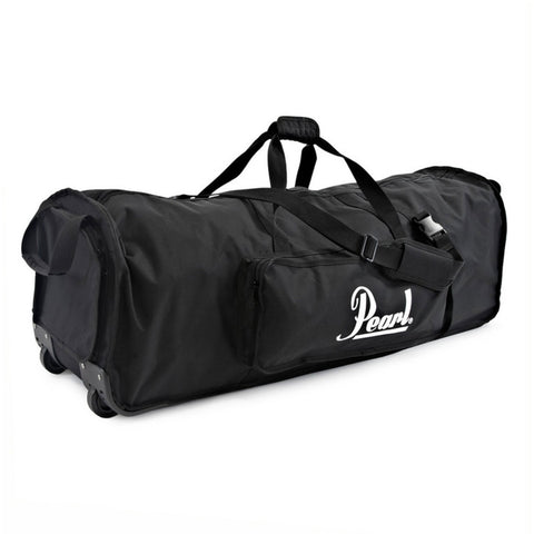"PEARL HARDWARE BAG WITH WHEELS 46""   PPB-KPHD46W"
